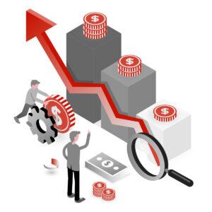 ITFM IT Financial Management