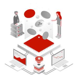 Technology-Business-Management