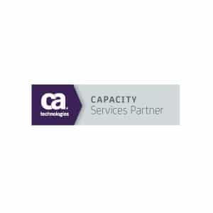 capacity-partner